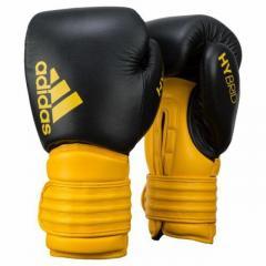 Buy Adidas Boxing Gloves