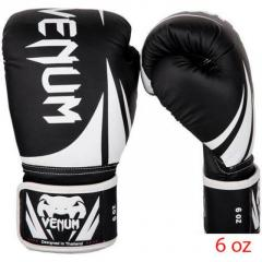 Buy Kids Boxing Gloves Online