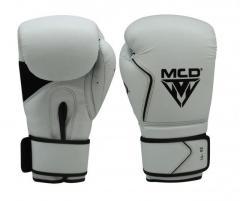 Mcd Professional Boxing Training Gloves