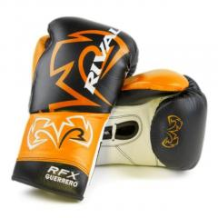 Buy Boxing Gloves for Men at The Boxing Gloves