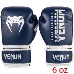 Buy Kids Boxing Gloves