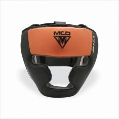 Buy Boxing Equipment