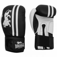 Buy Lonsdale Boxing Gloves