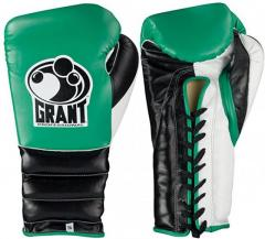 Perfect Set of Grant Boxing Gloves