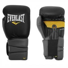 Buy a Pair of Everlast Boxing Gloves