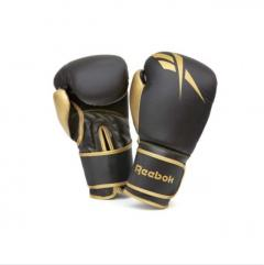 Buy Reebok Boxing Gloves Online At TBG Store