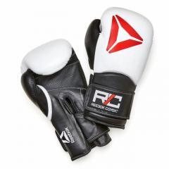 Reebok Combat Training Gloves - TBG