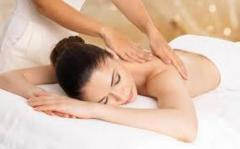 Effective And Affordable Sensual Massage in London