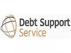 Best Debt Management Agency in the UK