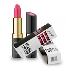 Make Your Wholesale Lipstick Packaging Reality