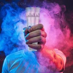 Best Smoking Accessories Website in the UK