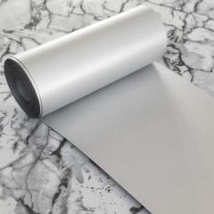 Buy Sequin Film Rolls From Glitter Fabric World