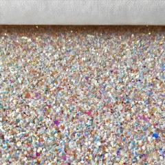 Buy Glitter Fabric Sheets From Glitter Fabric Wo