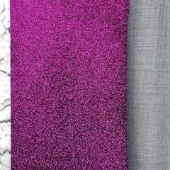 Buy Sparkly Fine Glitter Fabric Rolls From Glitt