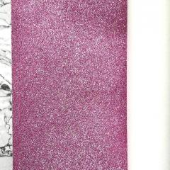 Choose From Our Gorgeous Range Of Fine Glitter F