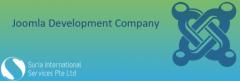 Best Joomla Website Development Company In Uk
