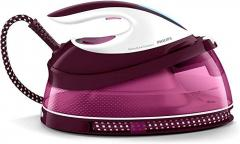 Steam Generators And Irons