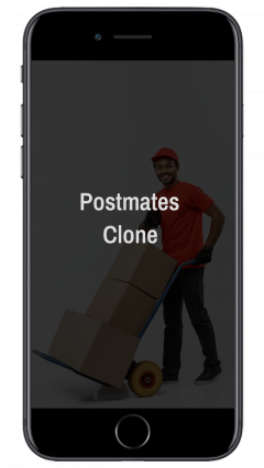 Launch A Rapid Courier Service App For Your Business