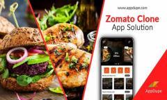 Start A Successful Doordash Clone App With Appdu