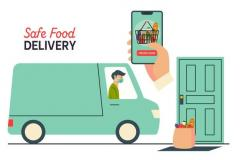 Launch A Masterstroke Postmates Clone For Your D