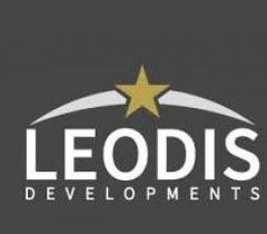 Commercial Plumber Leeds, Heating, Gas Engineer