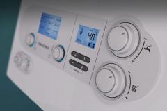 Central Heating Leeds, Central Heating Installer