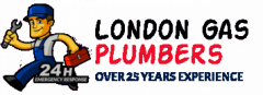 London Gas Plumbers - Plumbers London - LGP