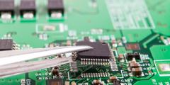 Top 5 Reasons You Need Computer Repairs and Maintenance