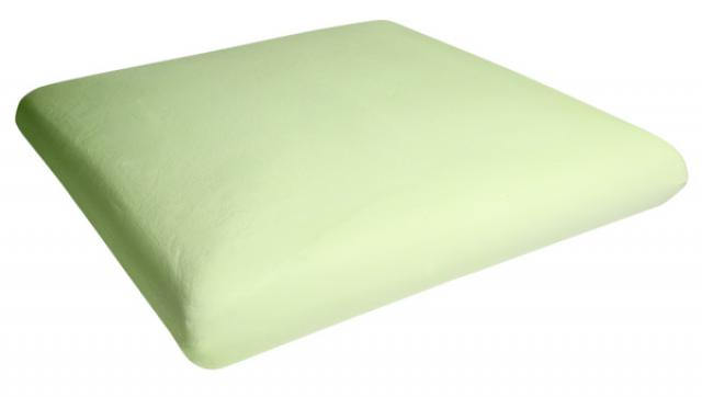 Best Quality Nature Pillows Manufactured at Visco-Foam 3 Image
