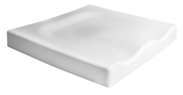 Having Sleep Apnea Problems Try Anti-Apnea Pillows 3 Image