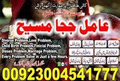 Amal Jaja Maseeh 00923004541777 whatsapp viber imo