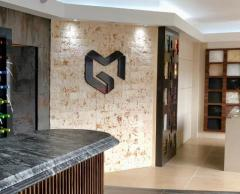 Marlborough Granite
