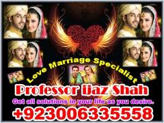 Love Marriage and ex love back expert923006335558