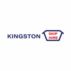 Best Skip  Hire In Kingston
