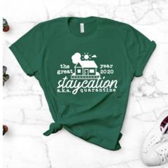 Custom T-Shirt Printing Online