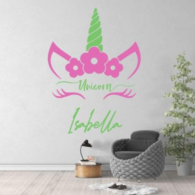 Wall Decals For Kids 4 Image