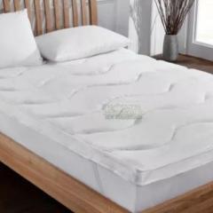 Choose the Best Bedding Wholesaler in UK Hafco Ltd