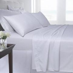 Buy Premium Quality Bedding Sheets At Wholesale