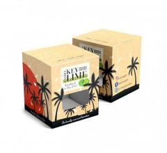 Quality Custom cardboard boxes at wholesale