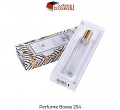 Best Perfume boxes wholesale in Texas, USA