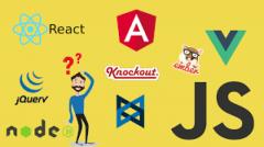 Language Tutor Selenium With Java Python Jquery