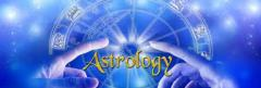 Astrology Vedic Birth Chart Predictions