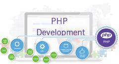 Expert  Web Developer In Php Laravel Create Web