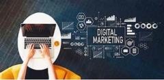 Digital Marketing Services  Seo  Smm
