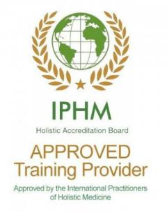 1 day hijama,cupping,course,ipti,certificate,clinic