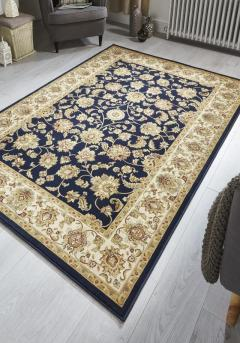 Kendra Rug by Oriental Weavers in 3330B Design