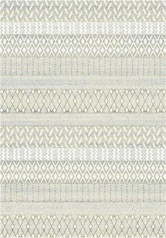 Liberty Rug by Mastercraft Rugs in 034-00316191 Design