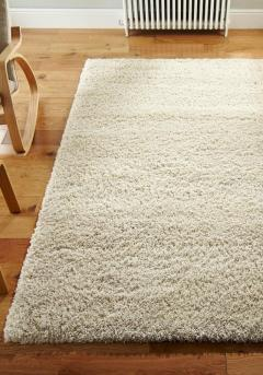 Harmony Rug By Oriental Weavers In Cream Colour