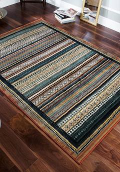 Gabbeh Rug By Oriental Weavers In 933 R Design