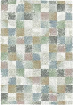 Mehari Rug By Mastercraft Rugs In 023-0245-6464